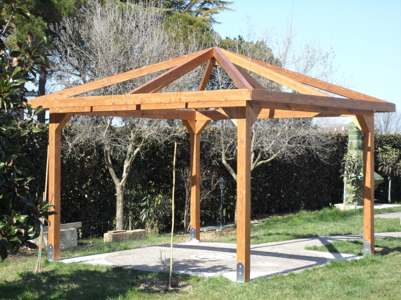 Image Result For Gazebo Design